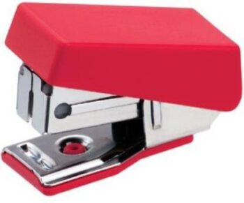 Souland Manual 23 6 H Round Edged Staplers